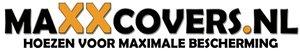 Logo Maxxcovers.nl | De online beschermhoes specialist
