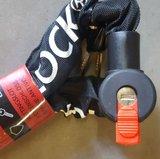 Kettingslot Top Lock 120cm