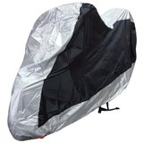 Scooterhoes / Motorhoes / Brommerhoes - Maxxcovers - Maat S + TB