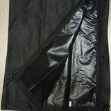 Parasolhoes Stokparasol - Met Stok en Rits - 165 x 25-35cm