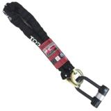 Top Lock ART 4 Kettingslot loop + verlengde U-beugel - 120 cm _
