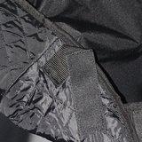 Beenkleed Scootmobiel -  Universeel Basic