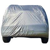 Autohoes Seat Ibiza Hatchback