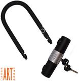 Beugelslot ART4 Top Lock 180mm X 320mm