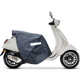 Beenkleed Scooter Universeel Basic