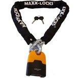 Maxx-Locks Ohura Motorslot ART 4 - 150cm ketting