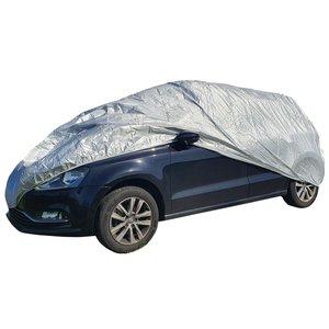 Autohoes Volkswagen Polo Hatchback - Universeel toepasbaar