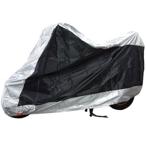 Motorhoes / Scooterhoes - Maxxcovers - Maat L