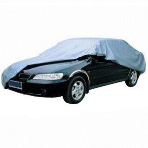 Autohoes Sedan Maat L 480X160X125cm