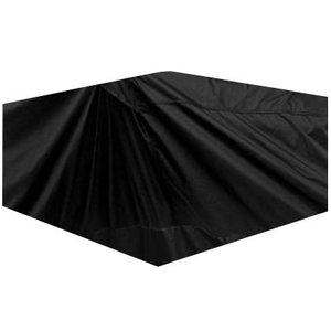 Tuinmeubelhoes Vierkant 160X150X85cm