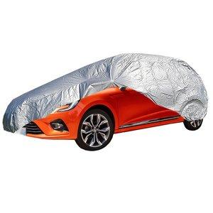 Autohoes Renault Clio Hatchback
